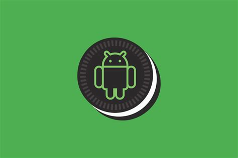 Android Oreo Easter Egg by Essential Phone Receives Android 8 0 Oreo Beta 2 Ota Update