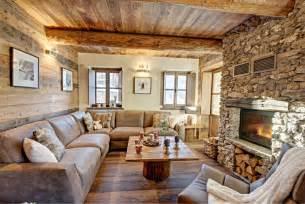 4 simples pasos para crear una sala de estar r 250 stica
