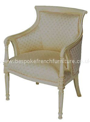 bespoke armchairs uk bespoke armchairs uk 28 images bespoke armchairs uk 28