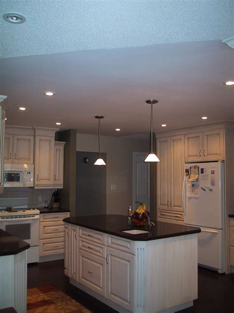 Kitchen Island Lighting Design Lighting Design For Kitchen Island Decobizz