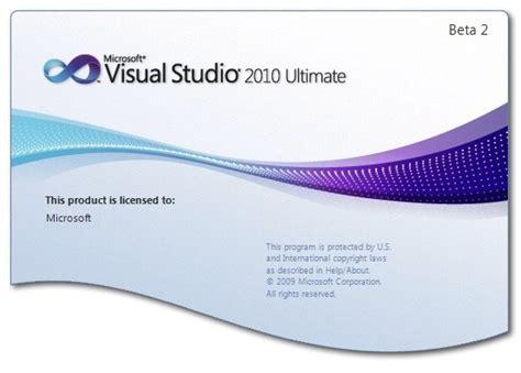 website tutorial visual studio 2010 it project management certification courses air force it