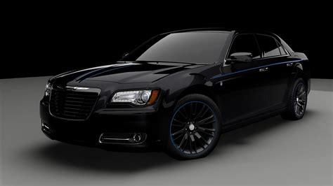 2020 Chrysler 300 Srt 8 by 2020 Chrysler 300 Srt8 Hellcat Price And Specification