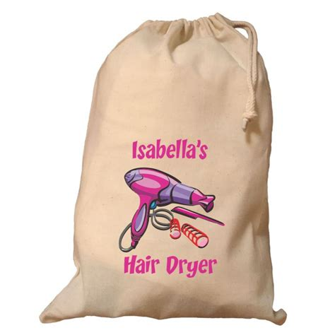 Hair Dryer Bags Uk gift bag