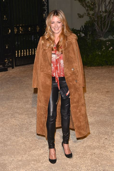 Cat Deeley At The Opening Of The Place Store Wearing Chanel by Cat Deeley Archives Page 4 Of 8 Hawtcelebs Hawtcelebs