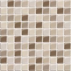 peel stick tile home depot