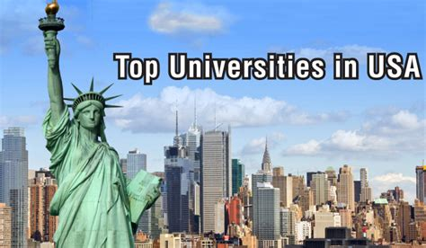 Mba Colleges In America by Mba In Usa Suchitra Surve