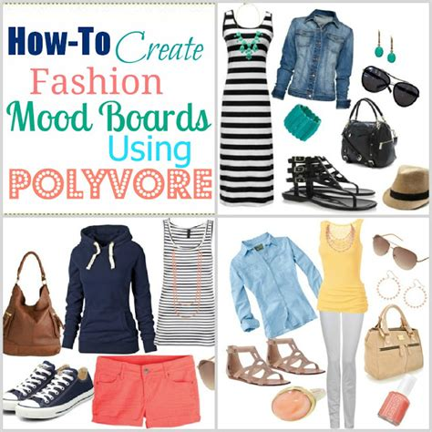 house design mood board 28 images how to create a mood how to create a fashion mood board using polyvore