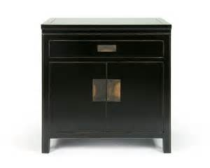 oriental black lacquered sideboards shanxi