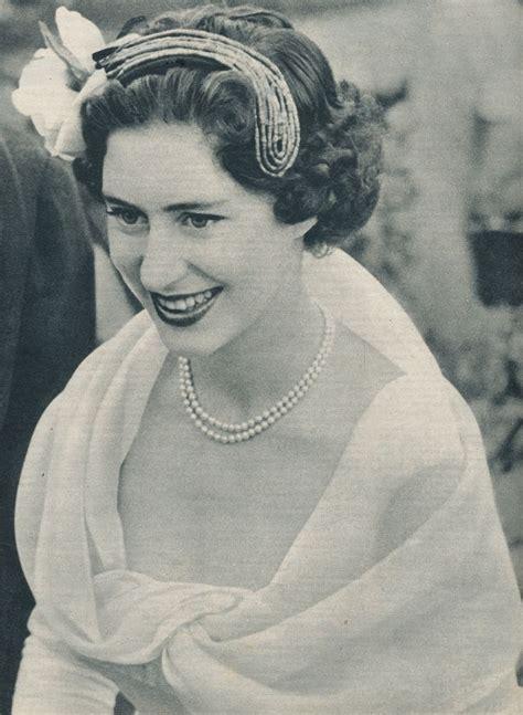 pictures of princess margaret princess margaret princess margaret pinterest