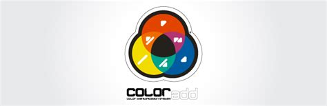 add color coloradd sinalux