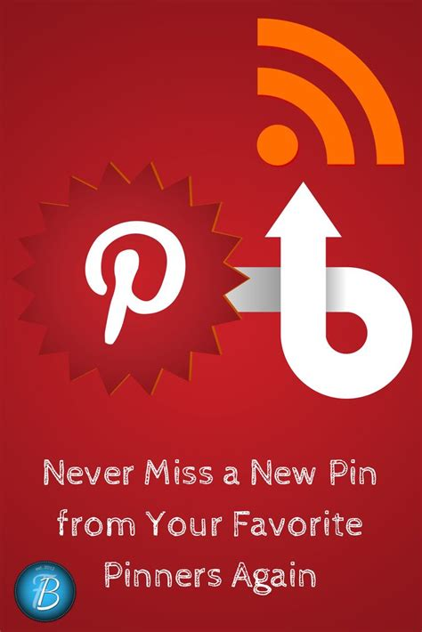 Never Miss Me Again Doll by Never Miss A New Pin From Your Favorite Pinners Again