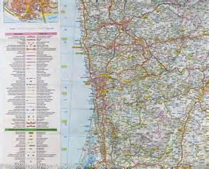 Traduction cartes cadeau id 233 es cadeaux puzzles voyager en camping car