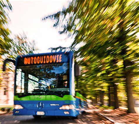 linea spa pavia autobus di linea lombardia ed emilia romagna autoguidovie