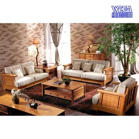 solid wood living room furniture sets solid wood sofa sets sofa fabulous wooden set designs chairs thesofa
