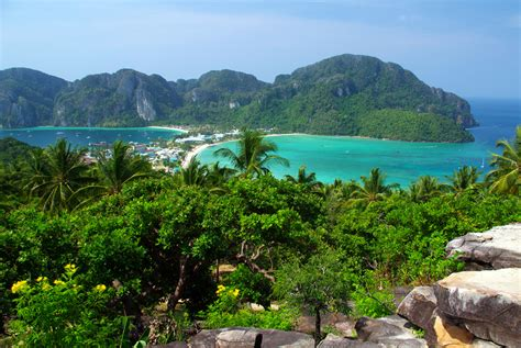 island paradise island paradise