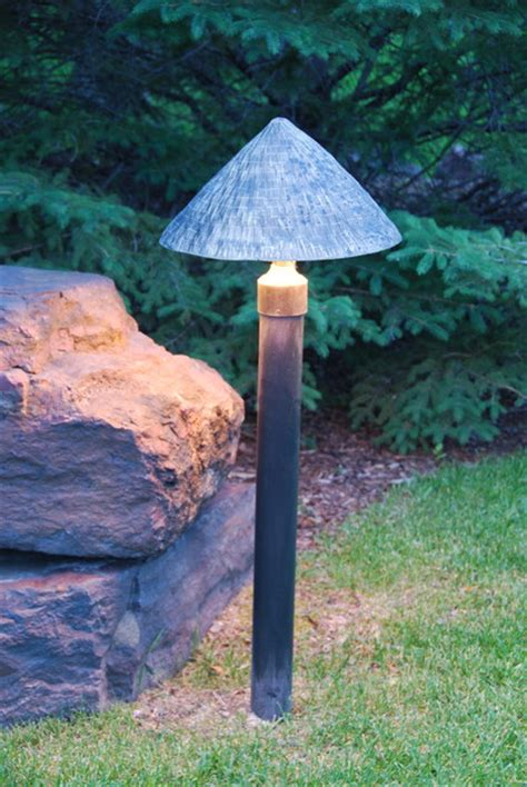 hadco landscape lighting fixtures i like to use