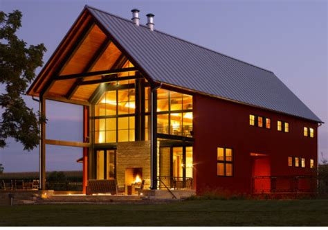 cool barn designs cool pole barn homes joy studio design gallery best design