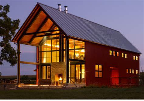 cool designs ideas apb pole buildings