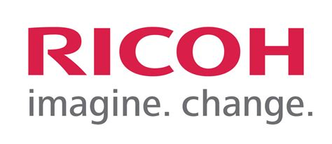 new ricoh new ricoh mfps put in the palm of your