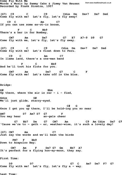 lyrics to swing on a star swinging on a star frank sinatra lyrics pinky and perky songs