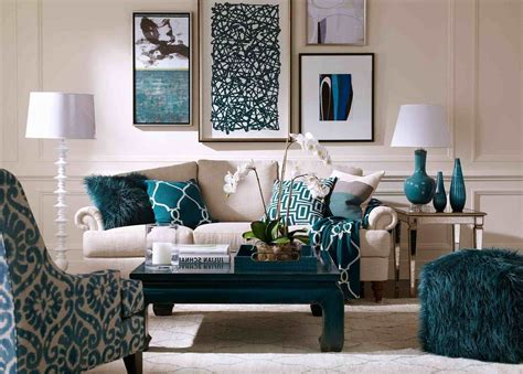turquoise home decor accents the images collection of budget luxury teal ative teal