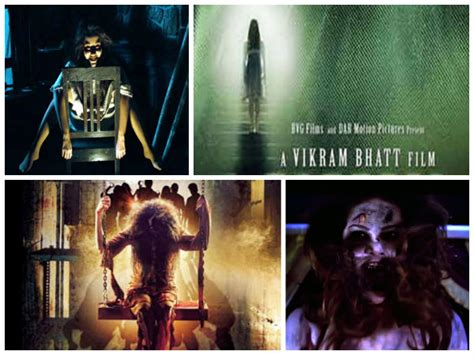 special feature 8 of the scariest horror movies made for halloween spl 10 scariest horror movies of bollywood