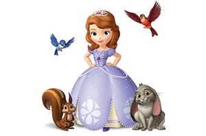 princess sofia disney princess momtrepreneur