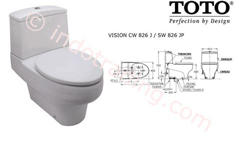 Buy Kitchen Faucets Online sell toto toilet cw 826j sw826jp from indonesia by kamar