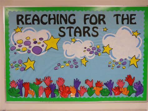 themes for kindergarten bulletin boards preschool bullentin board ideas bulletin board ideas