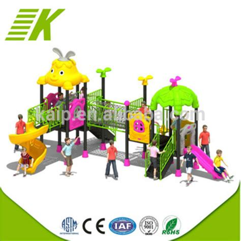 Cheap Giveaways For Kids - kids outdoor playground item indoor playground for kids dubai cheap promotional items