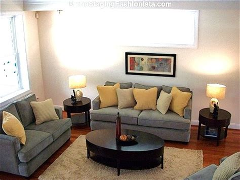 living room staging ideas living room home staging ideas pinterest