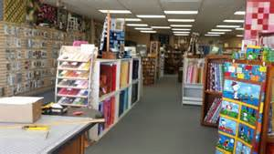 Quilt Shop by Quilt Shops In The Fox Valley Quilting Sewing Creating