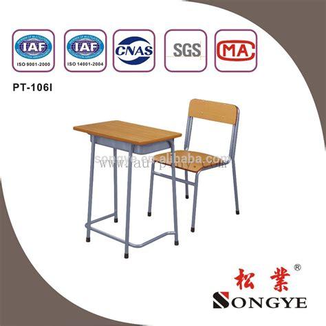 comfortable school desks ap comfortable combo school classroom desk and chair set