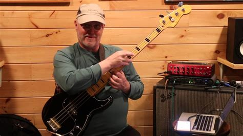all blues bass real bass lessons 62 all blues