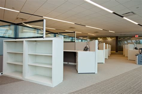 top bkm office furniture with bkm office furniture