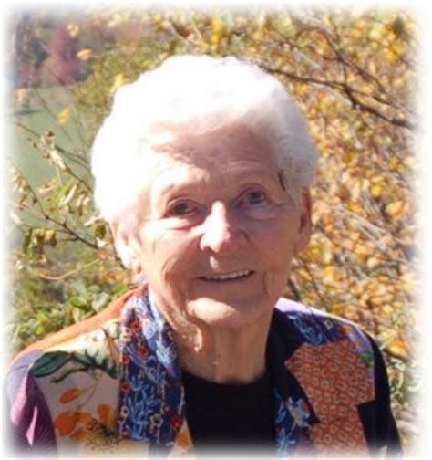ashe county obituaries compiled april 10 2012 high