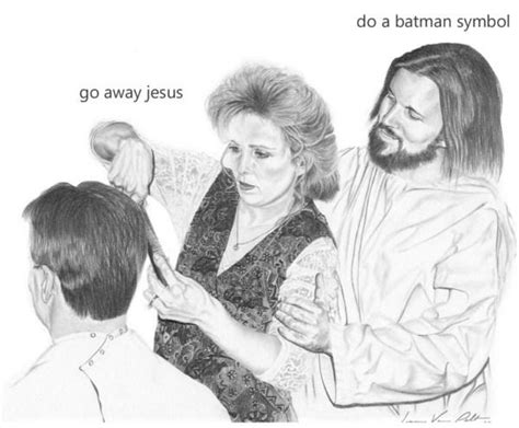 Jesus Is A Jerk Meme - the 12 best jesus memes of all time pictures and origin
