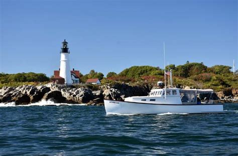 casco bay maine calendar islands lobster house