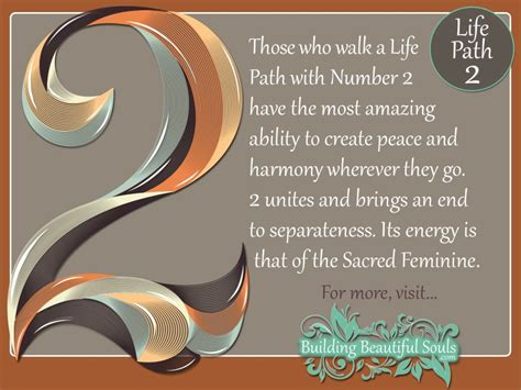 numerology 2 life path number 2 numerology meanings