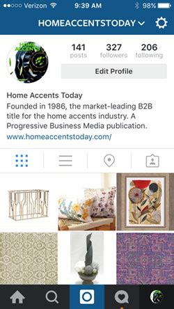 instagram adds awaited account switching feature