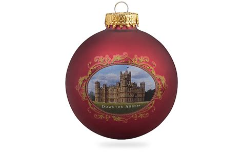 best 28 downton christmas ornament downton abbey