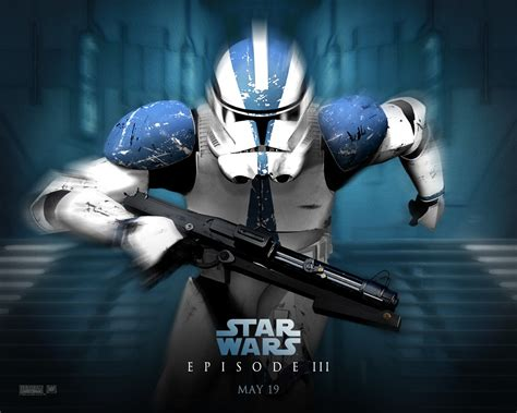 imagenes de star wars wallpaper fondos de pantalla star wars hd taringa