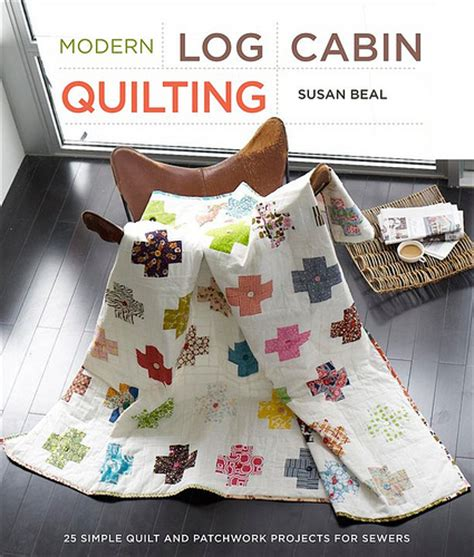 modern quilts designs of the new century books west coast crafty