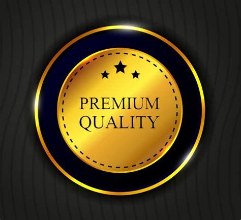 Premium Logo Templates premium logo design vector free