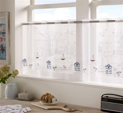 voile bathroom curtains bathroom voile 28 images new sheer kitchen bathroom