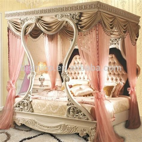luxury canopy bed bisini luxury furniture italian luxury bedroom furniture
