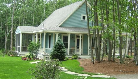 best ranch house plans with wrap around porch ranch one story country house plans with wrap around porch house
