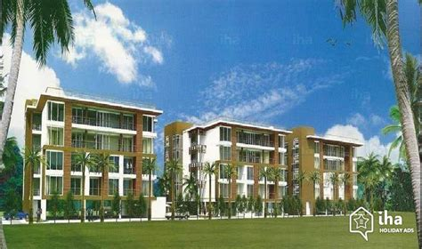 appartamenti phuket appartamento in affitto a patong iha 21530