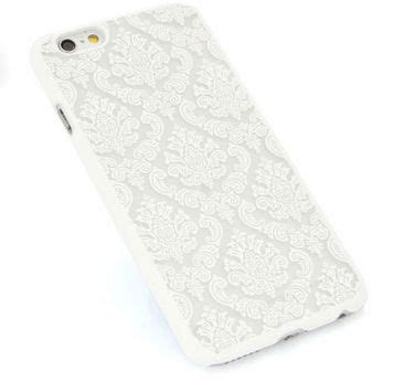 Casecassigcasing Soft Blue Lace Damask For Iphone 5c The World S Catalog Of Ideas