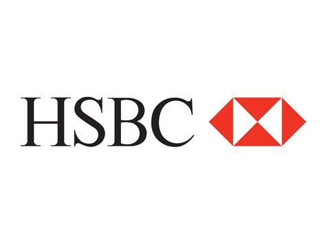 hsbc si鑒e hsbc to accelerate global supply chain finance with